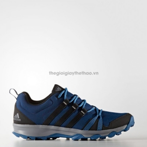 GIÀY ADIDAS ZAPATILLAS DE OUTDOOR TRACEROCKER