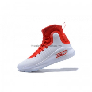 Giày Thể Thao Nam Under Armour Curry 4 2018