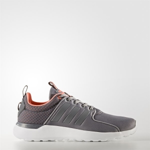 GIÀY ADIDAS NEO CLOUDFOAM LITE RACER