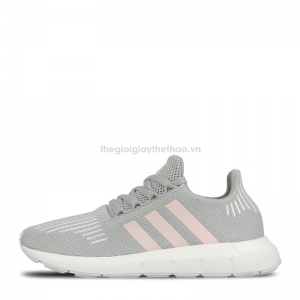 GIÀY ADIDAS ORIGINALS SWIFT RUN