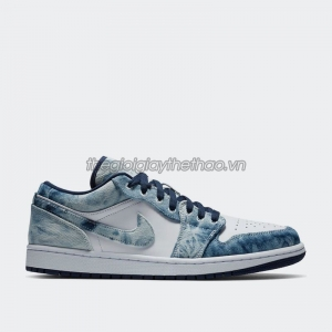 Giày Nike Air Jordan 1 Low SE