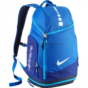 Balo Nike Hoops Elite Max Air Team Backpack