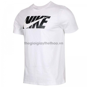 Áo NIKE AS M NSW TEE SWOOSH BLOCK
