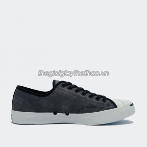 Giày Converse Jack Purcell Jack Low Top