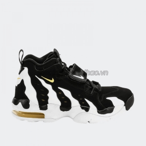 Giày Nike Air DT Max '96