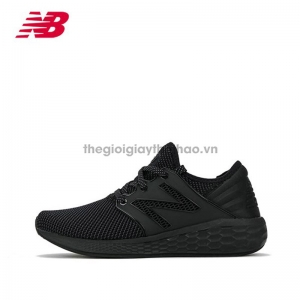 Giày New Balance Fresh Foam Cruz v2