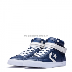 GIÀY CONVERSE JACK PURCE