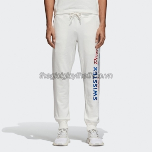 Quần Adidas KAVAL SWEAT PANTS DH4949