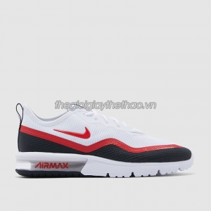 Giày Nike Air Max Sequent 4.5 SE
