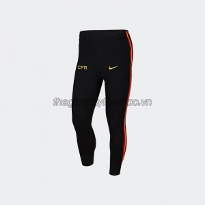 Quần Nike Chinese Team Men's Knit Trousers New Slim Fit CN9793