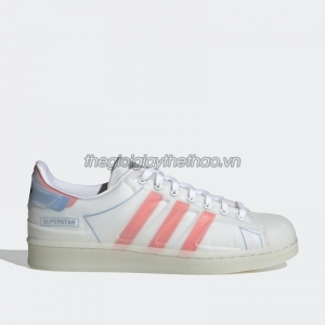 GIÀY THỂ THAO ADIDAS SUPERSTAR FUTURESHELL FX5544