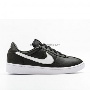 Giày Nike Bruin Leather