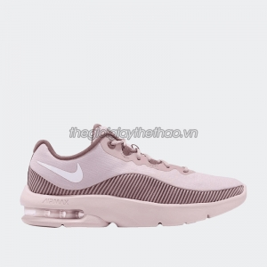 Giày Nike Air Max Advantage 2