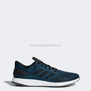 Giày Adidas PURE BOOST DPR