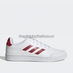 GIÀY ADIDAS COURT70S EE8013