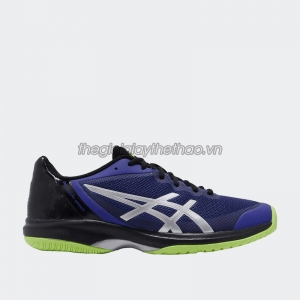 Giày tennis nam Asics Gel-Court Speed E800N
