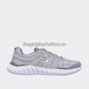 Giày Skechers FW OVERHAUL DEBBIR