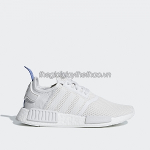 Giày thể thao Adidas NMD_R1