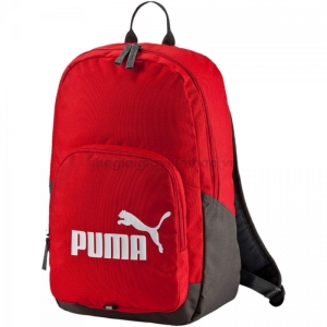 Balo Puma Phase Backpack