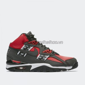 Giày Nike Air Trainer SC High Speed Red