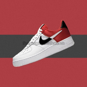Nike Air Force 1 '07 LV8 NBA Limited