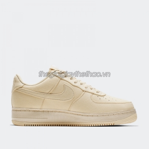 Giày Nike Air Force 1 Low '07 LV8
