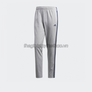 Quần adidas Essentials 3-Stripes Pants