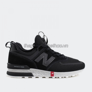 Giày New Balance MS574U