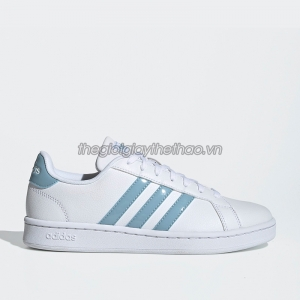 Giày thể thao nữ adidas Grand Court