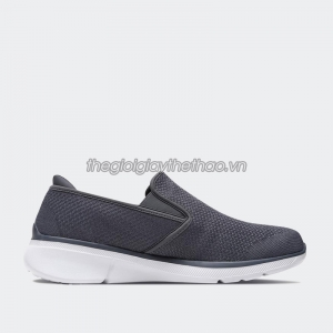 Giày Skechers Footwear EQUALIZER 3.0