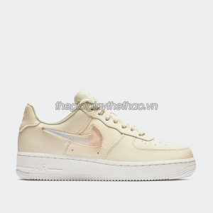 Giày Nike Air Force 1 '07 SE PRM