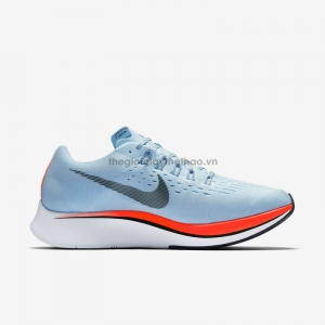 Giày Nike Air Zoom Vaporfly