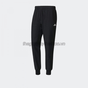Quần adidas Essentials Stanford 2.0 Pants
