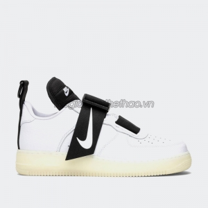 Giày Nike Air Force 1 Low Utility QS