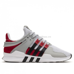 Giày adidas x Overkill EQT Support ADV