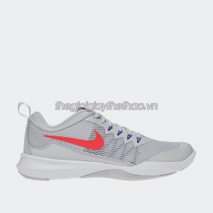 Giầy Training nam NIKE LEGEND TRAINER 924206-009