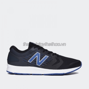 Giày New Balance FLASH RUNNING MFLSHCB3