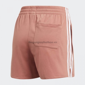 Quần adidas Womens 3 Str Short