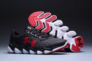 Giày Under Armour Spine Disrupt