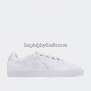 Giày Puma Basket Crush Perf