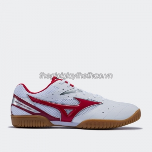 Giày Mizuno Breathable Wear-Resistant Indoor