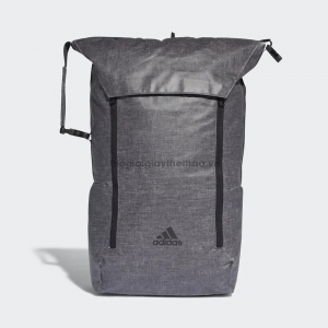 Balo Adidas ATHLETICS BP