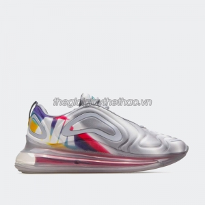 Giày Nike Air Max 720 Rainbow AO2924-011