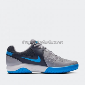 Giày Nike Air Zoom Resistance Grey/Blue