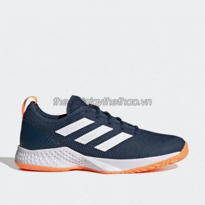 GIÀY THỂ THAO ADIDAS COURT CONTROL M