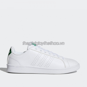 Giày Adidas Cloudfoam Advantage Clean AW3914
