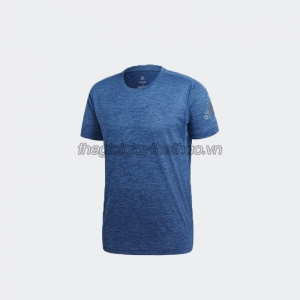 Áo Adidas FreeLift Gradient Tee