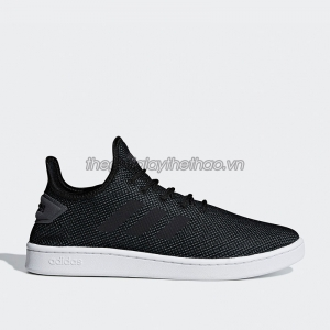 Giày Adidas Court Adapt