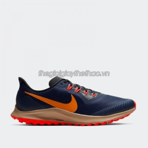 Giày Nike Air Zoom Pegasus 36 Trail AR5677 403