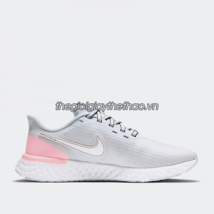 GIÀY THỂ THAO NỮ NIKE REVOLUTION 5 EXT- RUNNING